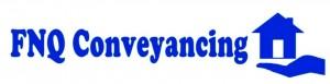 FNQC_Logo2